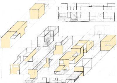 construccion-vivienda-arahal-10