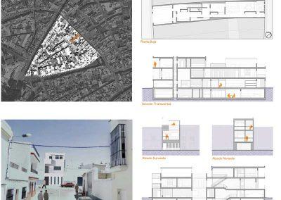construccion-vivienda-arahal-2