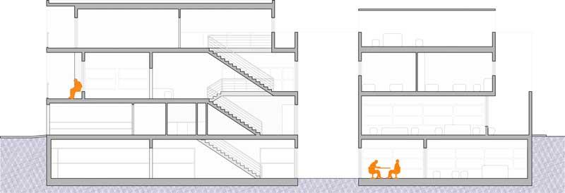 construccion-vivienda-arahal-5