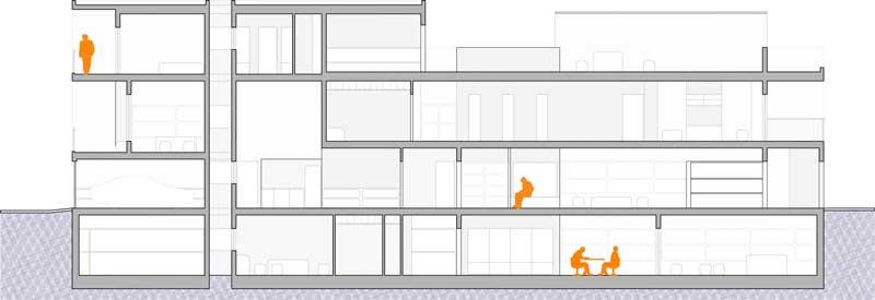 construccion-vivienda-arahal-7