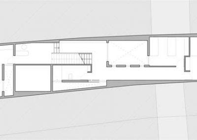 construccion-vivienda-arahal-8