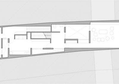 construccion-vivienda-arahal-9