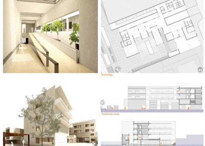 proyecto-centro-de-dia-la-paz-cadiz-6