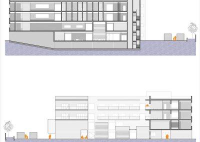 proyecto-centro-de-dia-la-paz-cadiz-9