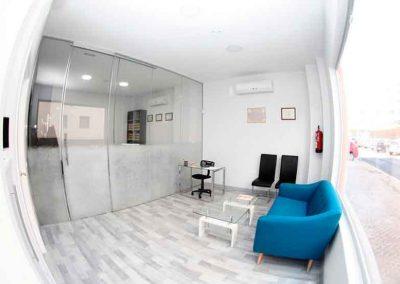 galeria03